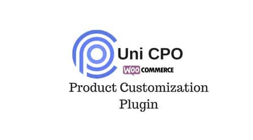Uni CPO Pro - Create and Code