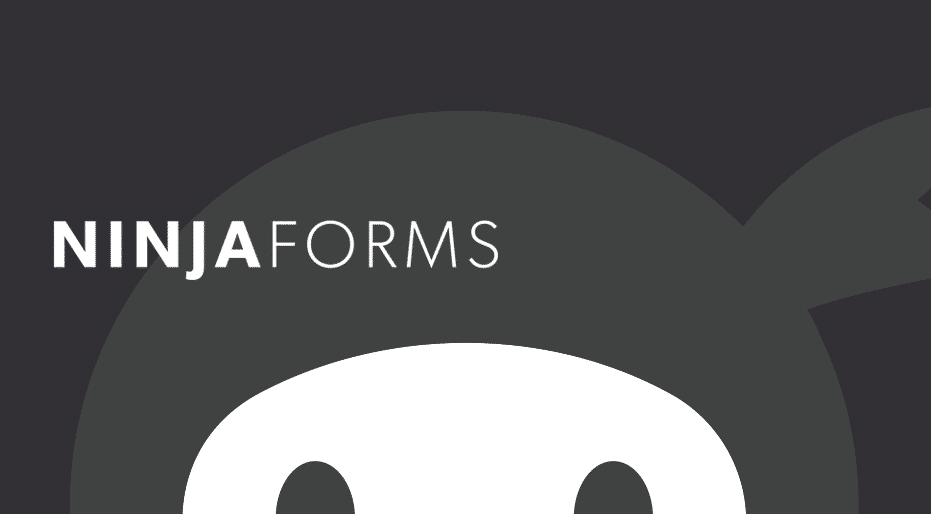 Ninja Forms Review - A Stellar Form Plugin With Heaps of Add