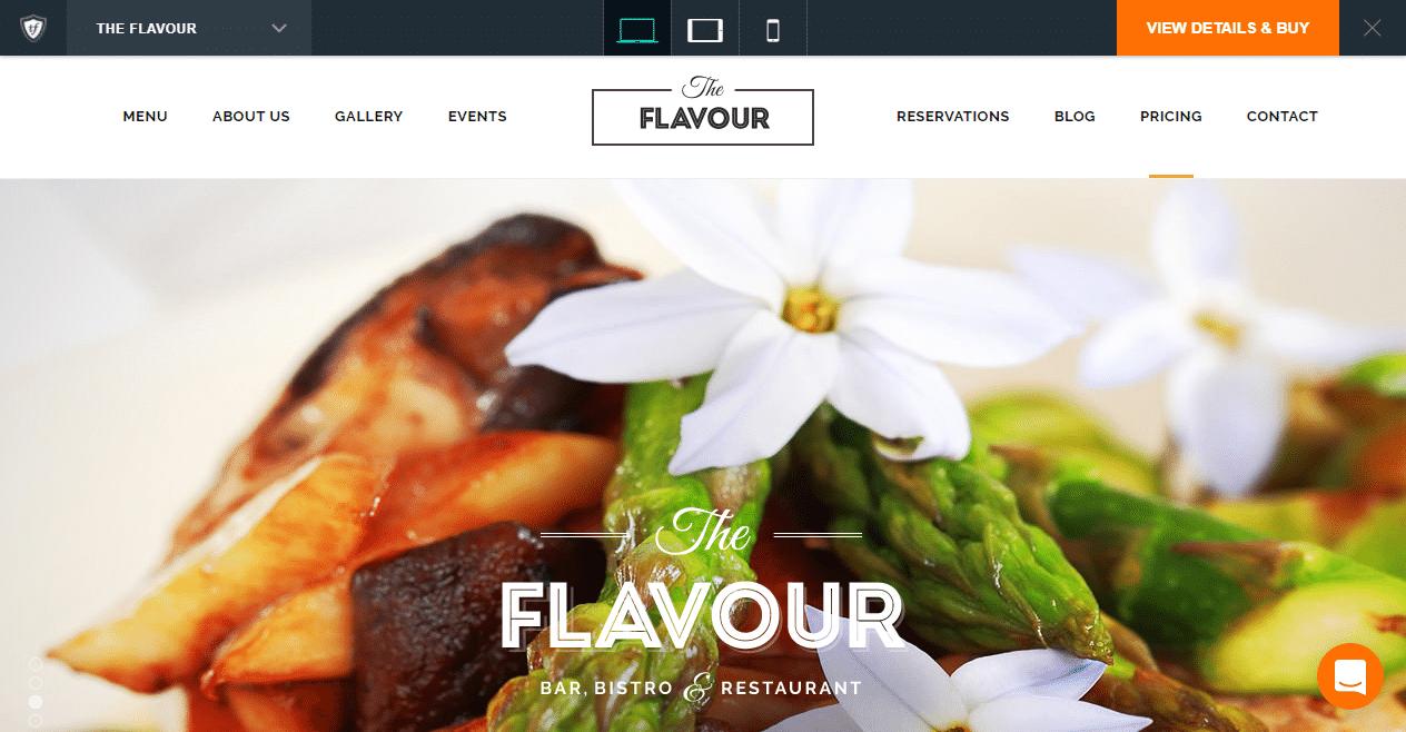 Diet Six petals - menu, reviews, results 58