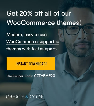 How to fix broken featured products in woocommerce 30 create and code the theme club access every one of our woocommerce compatible themes and use them on unlimited sites for just 49 fandeluxe Gallery