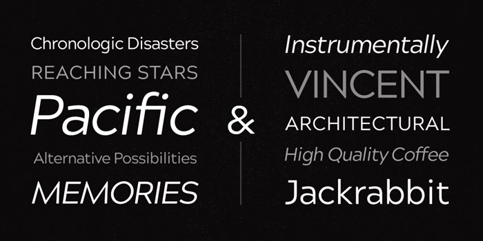 google font similar to futura