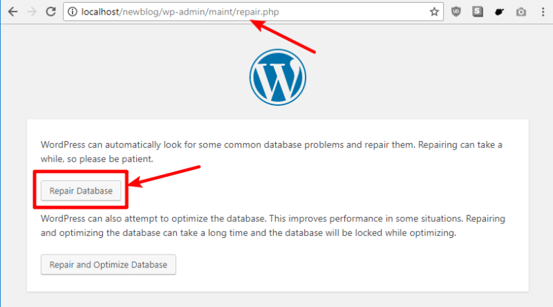 Common WordPress Errors: How To Fix 7 Frustrating Issues - Create
