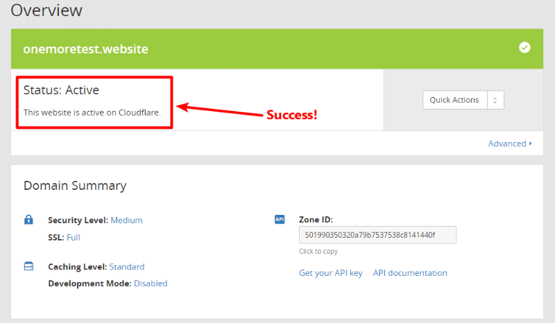 How To Install Cloudflare On WordPress The Right Way