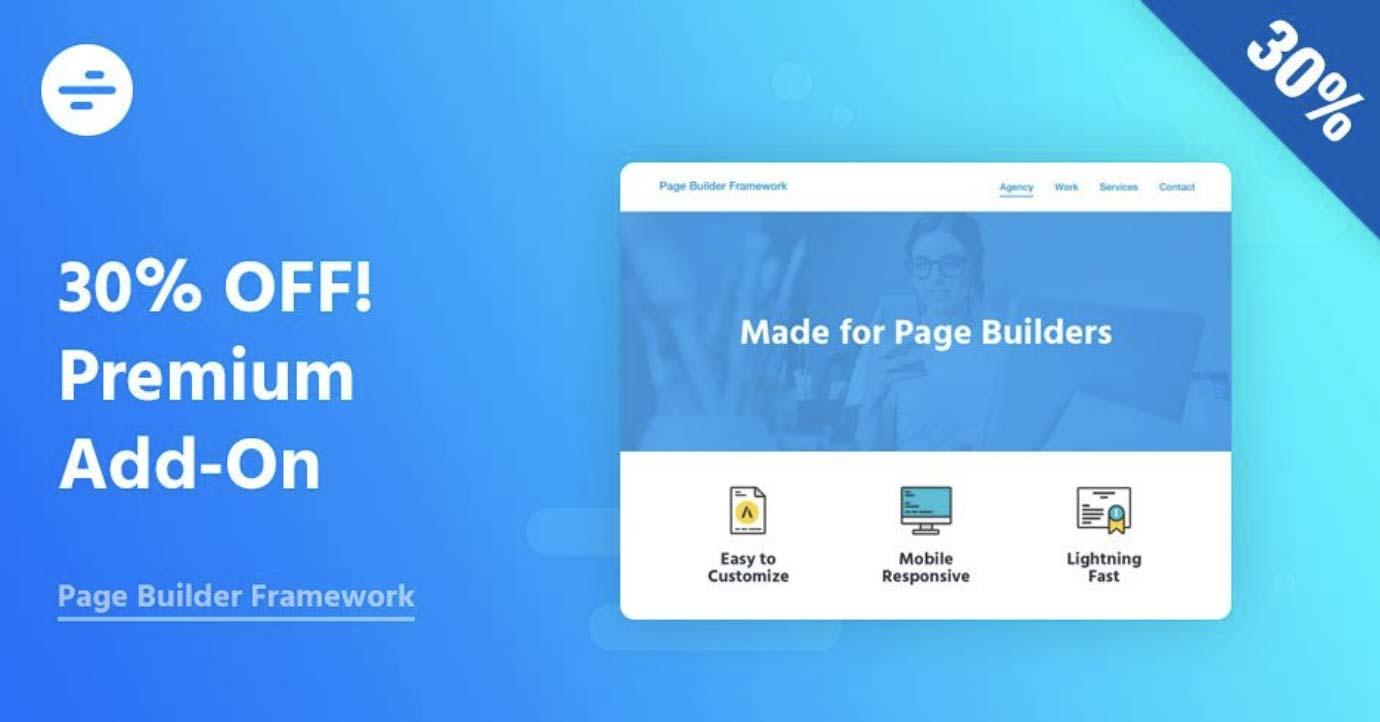 Best Black Friday WordPress Deals   Cyber Monday 2018 WordPress ... f5f44aa1e