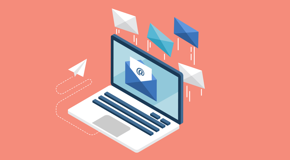 Best Email Marketing Services on 2021