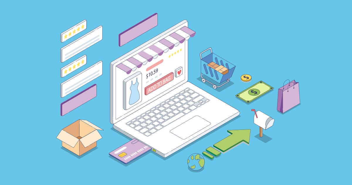 How to Create Dynamic WooCommerce Product Tables - Create