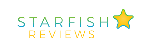 Starfish Reviews plugin
