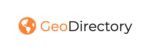 WP GeoDirectory